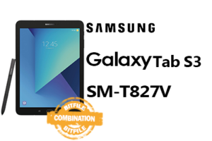 samsung-t827v-combination