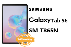 samsung-t865n-combination