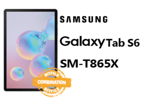 samsung-t865x-combination