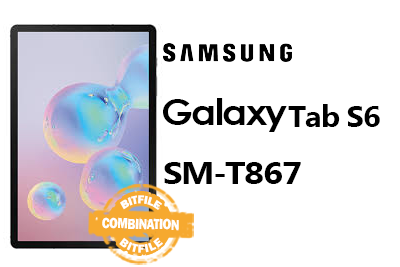 samsung-t867-combination