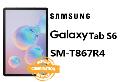 samsung-t867r4-combination