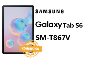 samsung-t867v-combination