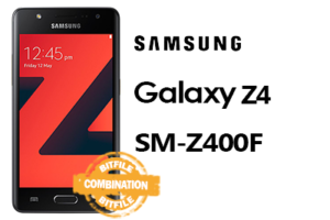samsung-z400f-combination
