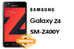 samsung-z400y-combination